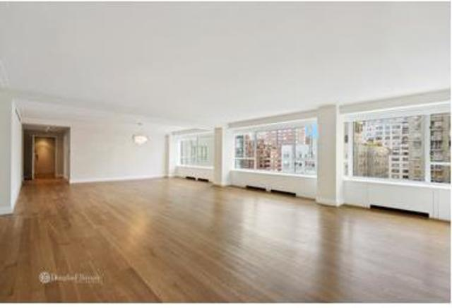 200 East 66th Street, Unit D1401 Image #1