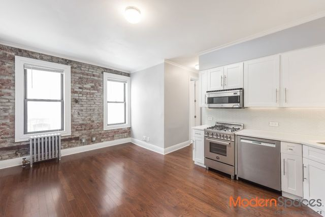 24-51 38th Street, Unit 7B Image #1