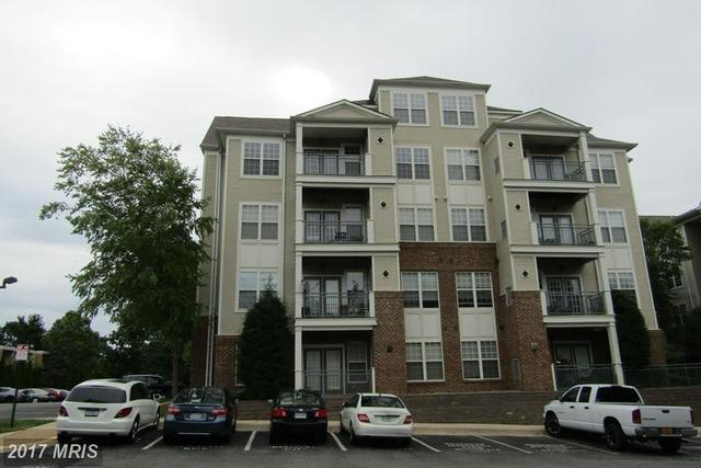 3021 Nicosh Circle, Unit 1410 Image #1
