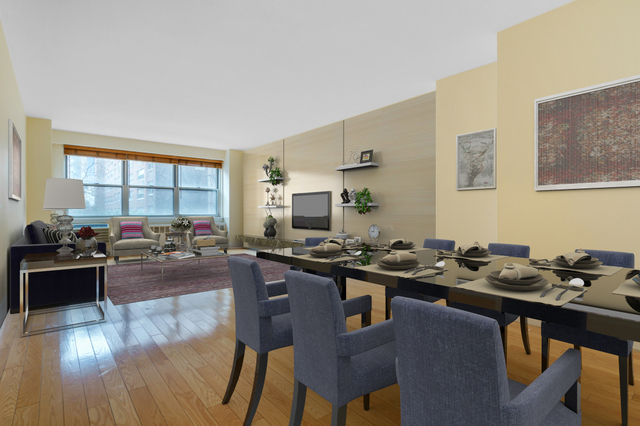 300 East 71st Street, Unit 3B Image #1