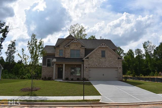 7143 Glaspie Way Atlanta, GA 30349