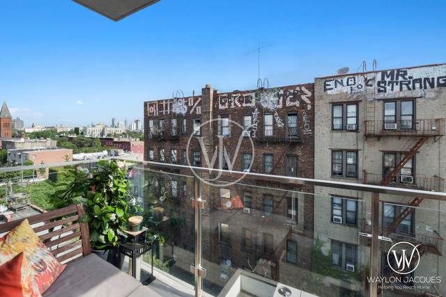 379 Broadway, Unit 4B Brooklyn, NY 11211