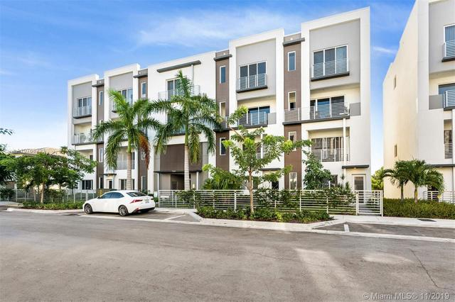 1044 Northeast 18th Avenue, Unit 101 Fort Lauderdale, FL 33304