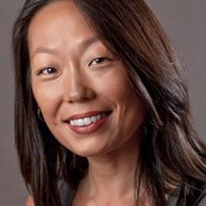 Rebecca Pentzell,                     Agent in San Francisco - Compass