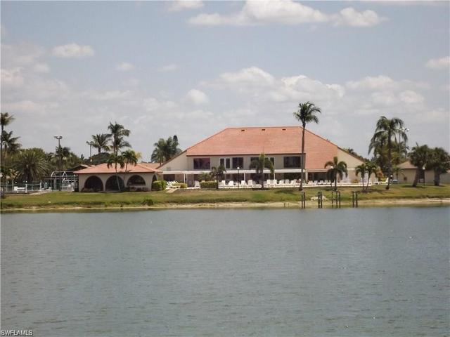 11570 Caravel Circle, Unit 2310 Fort Myers, FL 33908