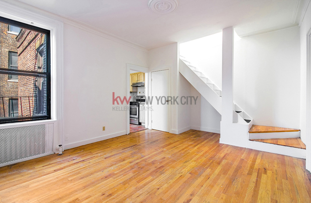 335 East 58th Street, Unit 5R Image #1