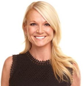 Diane Beaty,                     Agent in Dallas - Compass
