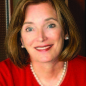 Christine Bartlett Hinckley,                     Agent in San Francisco - Compass