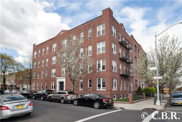 1489 East 8th Street, Unit A2 Image #1