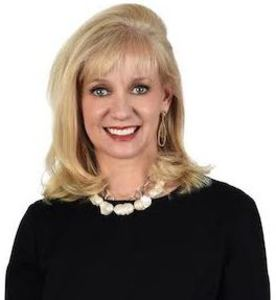 Therese Rourk,                     Agent in Dallas - Compass