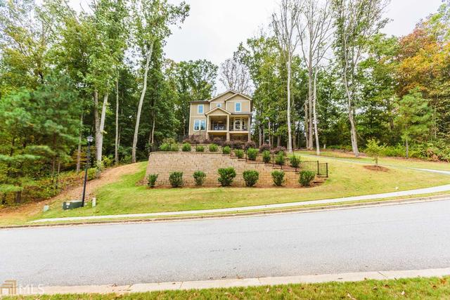 2060 Wood Valley Drive Loganville, GA 30052