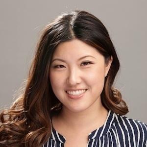 Tina Hsiung