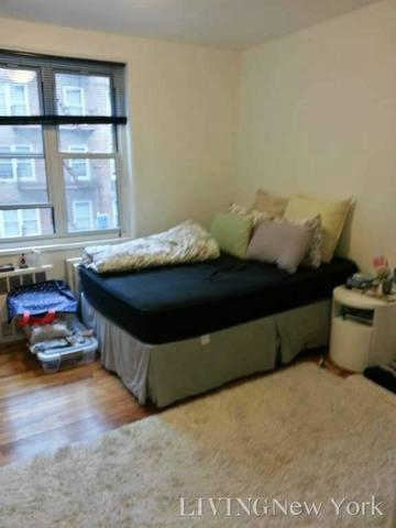 317 West 29th Street, Unit 3B Image #1