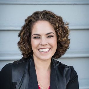 Casey Sternsmith, Agent in San Francisco - Compass