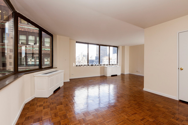 245 East 44th Street, Unit 6F Image #1