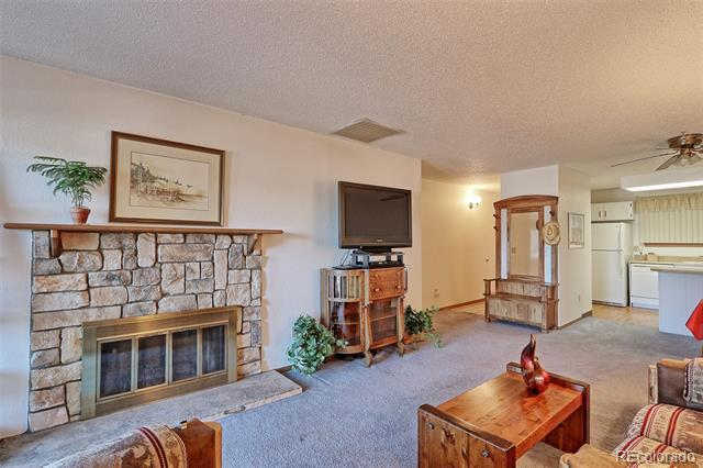 8613 Clay Street, Unit 209 Westminster, CO 80031