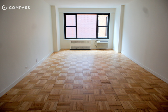 145 4th Avenue, Unit 6C Image #1