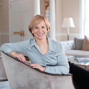 Sue Goodhart