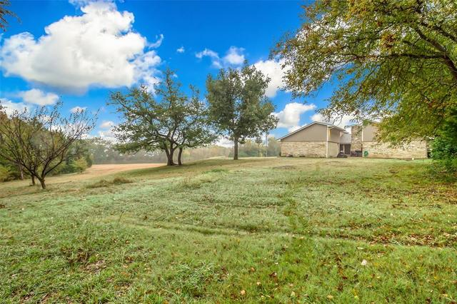 145 Willow Bend Street Wylie, TX 75098