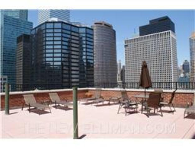 251 East 51st Street, Unit 2H Image #1