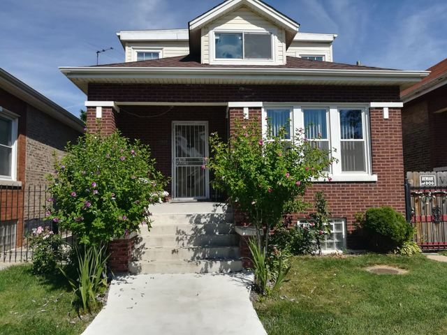 7149 South Artesian Avenue Chicago, IL 60629