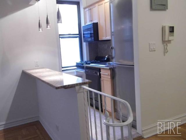 72 Orange Street, Unit 3G Image #1