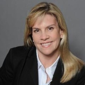 Jennifer Holderness,                     Agent in San Francisco - Compass