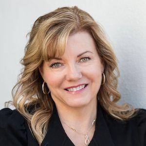Lori Boukis, Agent in San Francisco - Compass
