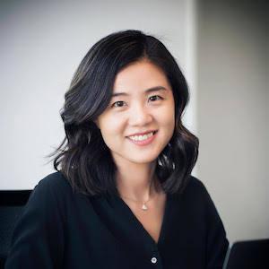 Serena Liao, Agent in San Francisco - Compass