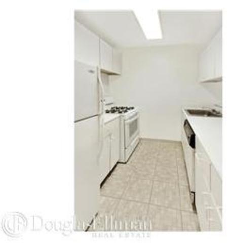 275 West 96th Street, Unit 21C Image #1