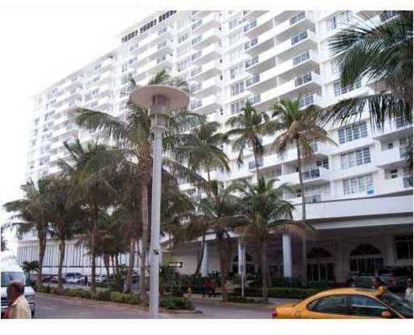 100 Lincoln Road, Unit 336 Image #1