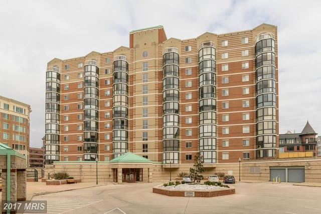 24 Courthouse Square, Unit 901 Image #1