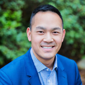 Timothy Eng, Agent in San Francisco - Compass