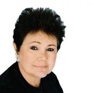 Karen Misraje, Agent in Los Angeles - Compass