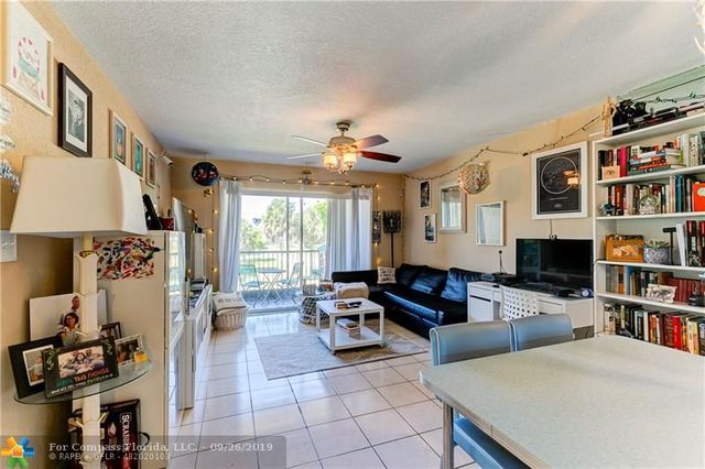 4276 Northwest 89th Avenue, Unit 207 Coral Springs, FL 33065