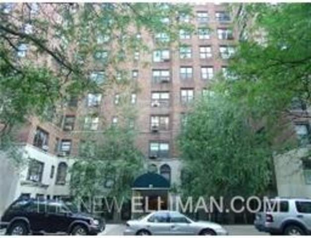 12 East 97th Street, Unit 8C Image #1