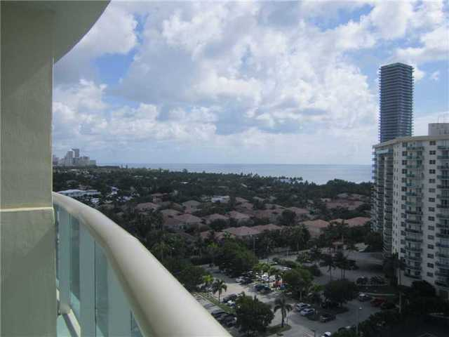 19380 Collins Avenue, Unit 1502 Image #1