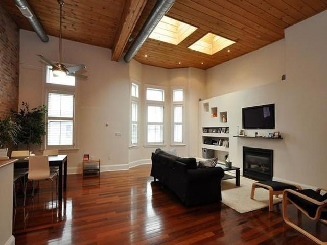 723 East 5th Street, Unit 2 Image #1