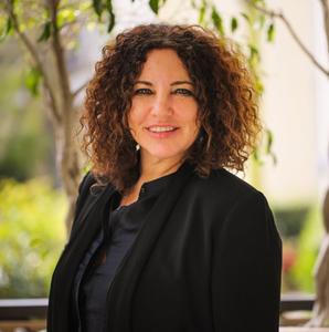 Jodi Bell Ticknor, Agent in Los Angeles - Compass