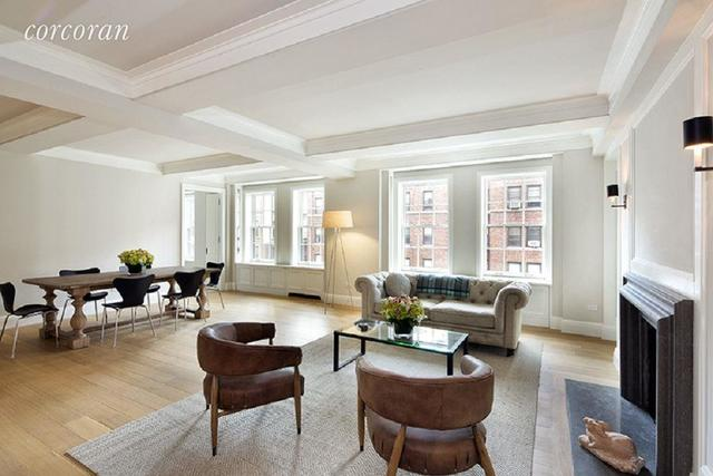 141 East 88th Street, Unit 5G Image #1
