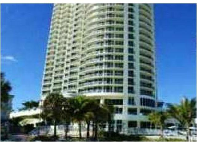 17375 Collins Avenue, Unit 2104 Image #1