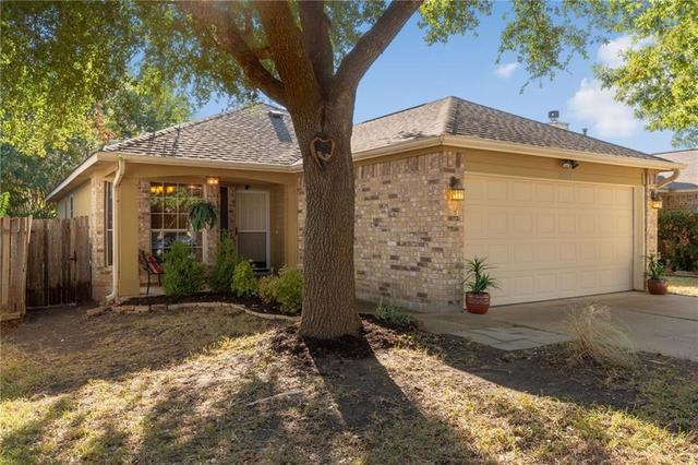 21225 Derby Day Avenue Pflugerville, TX 78660