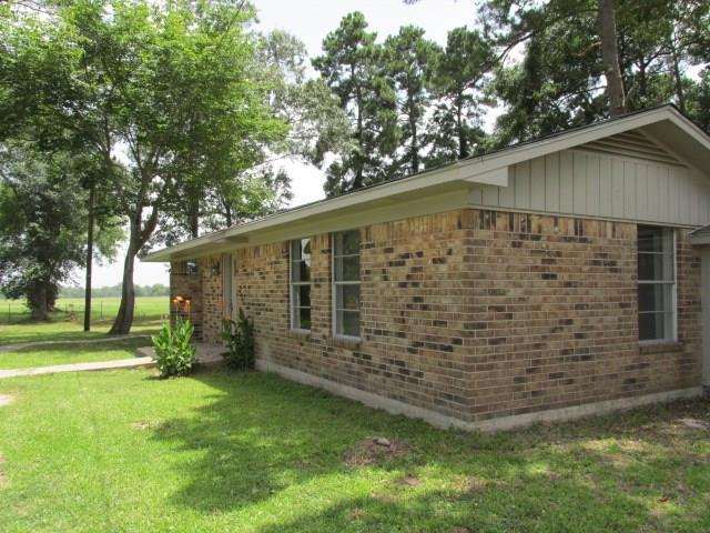 175 West Drive New Waverly, TX 77358