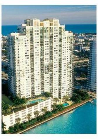 650 West Avenue, Unit 1406 Image #1