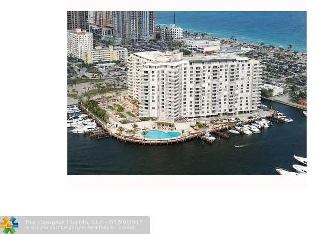 1 Las Olas Creek, Unit 806 Image #1