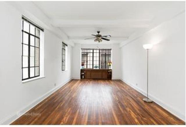 320 East 42nd Street, Unit 1309 Image #1