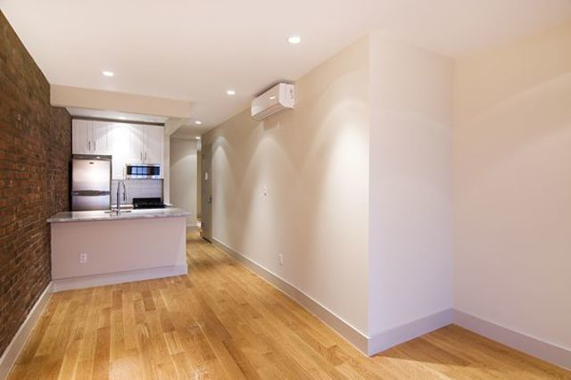 1694 Park Avenue, Unit 4S Manhattan, NY 10035