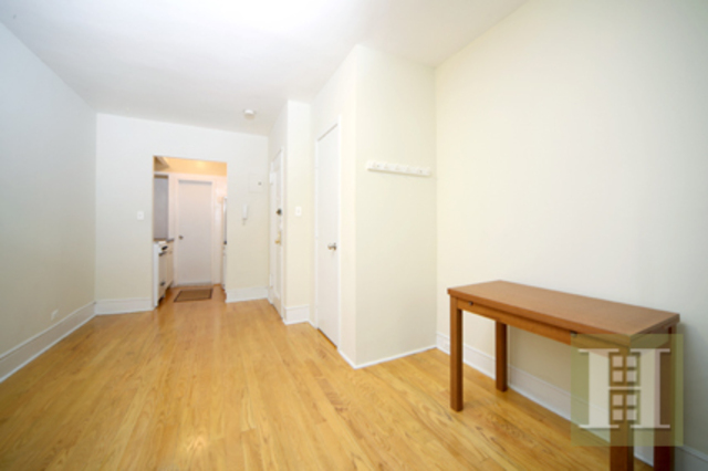 163 West 79th Street, Unit 1F Image #1