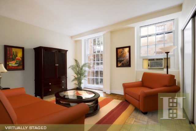 517 East 77th Street, Unit 3P Image #1