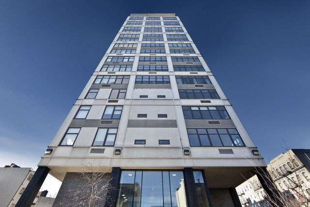 424 Bedford Avenue, Unit 9B Brooklyn, NY 11249